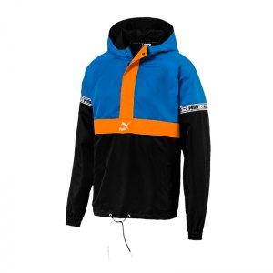 puma-xtg-woven-savannah-sweatshirt-schwarz-f01-lifestyle-textilien-sweatshirts-578637.jpg