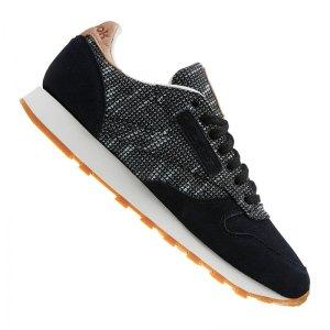 reebok-classic-leather-ebk-sneaker-gruen-lifestyle-freizeit-alltag-cool-klassisch-bs6236.jpg