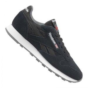 reebok-classic-leather-nm-sneaker-schwarz-weiss-style-mode-herren-freizeit-schuhe-trend-bs6298.jpg