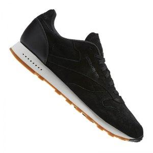 reebok-classic-leather-sg-sneaker-schwarz-lifestyle-freizeit-schuh-shoe-bs7892.jpg
