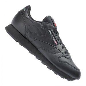 reebok-classic-leather-sneaker-damenschuh-schuh-lifestyle-freizeitschuh-woman-frauen-schwarz-3912.jpg