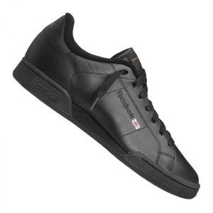 reebok-classic-npc-2-sneaker-lifestyle-freizeit-schuh-shoe-men-herren-maenner-schwarz-6836.jpg