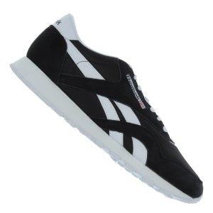 reebok-classic-nylon-footwera-freizeitschuh-sneaker-schwarz-weiss-6604.jpg