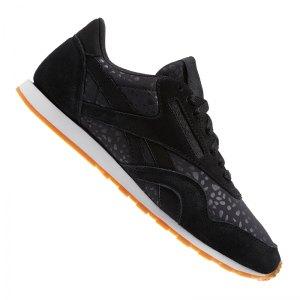 reebok-classic-nylon-text-sneaker-damen-schwarz-turnschuhe-damenschuh-freizeitschuhe-shoes-lifestyle-bs9448.jpg