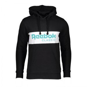 reebok-classics-f-clr-oth-sweatshirt-schwarz-lifestyle-freizeit-alltag-street-textilien-sweatshirts-dx0146.jpg