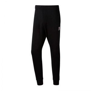 reebok-classics-fleece-pant-jogginghose-schwarz-lifestyle-freizeit-strasse-textilien-hosen-lang-dt8136.jpg