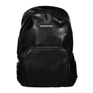 reebok-classics-freestyle-rucksack-schwarz-lifestyle-freizeit-strasse-taschen-dv0389.jpg