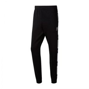reebok-classics-taped-pant-jogginghose-schwarz-lifestyle-freizeit-strasse-textilien-hosen-lang-dt8143.jpg