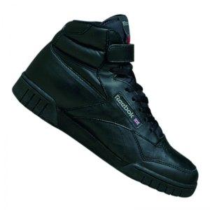 reebok-ex-o-fit-high-sneaker-schwarz-freizeitschuh-lifestyle-men-maenner-herren-shoe-3478.jpg