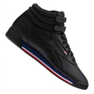 reebok-fs-hi-sneaker-damen-schwarz-weiss-cn2963-lifestyle-schuhe-herren-sneakers-freizeitschuh-strasse-outfit-style.jpg