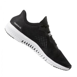 reebok-flexagon-training-damen-schwarz-weiss-fitness-shoe-trainingschuh-cn2407.jpg