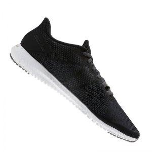 reebok-flexagon-training-schwarz-weiss-fitness-shoe-trainingschuh-cn2583.jpg