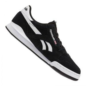 reebok-phase-1-pro-mu-sneaker-schwarz-weiss-cn4980-lifestyle-schuhe-herren-sneakers-freizeitschuh-strasse-outfit-style.jpg
