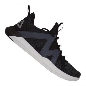 reebok-reago-training-schwarz-grau-cn4628-running-schuhe-neutral-laufen-joggen-rennen-sport.jpg