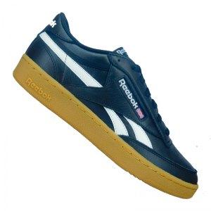 reebok-revenge-plus-mu-sneaker-schwarz-beige-lifestyle-schuhe-herren-sneakers-cn3573-freizeitschuh-strasse-outfit-style.jpg