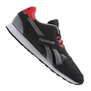 reebok-royal-tempo-sneaker-schwarz-grau-running-joggen-herren-men-maenner-shoe-schuh-bs6540.jpg