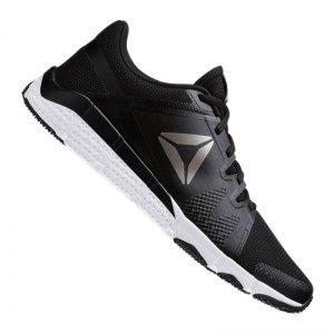 reebok-trainflex-running-schwarz-weiss-joggen-laufen-maenner-men-herren-schuh-shoe-bd4917.jpg