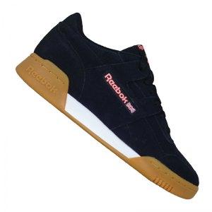 reebok-workout-plus-mu-sneaker-schwarz-pink-cn5194-lifestyle-schuhe-herren-sneakers-freizeitschuh-strasse-outfit-style.jpg