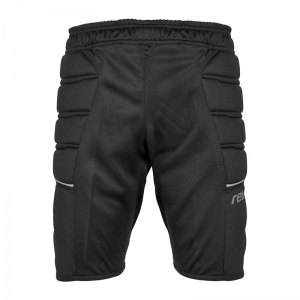 reusch-compact-short-torwarthose-kurz-kids-f700-sportbekleidung-torhueter-torspieler-torwart-3628205.jpg