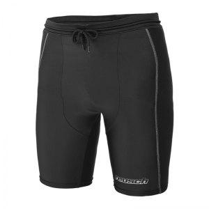 reusch-cs-short-hybrid-tw-hose-schwarz-f700-sportbekleidung-torhueter-torspieler-torwart-3718505.jpg