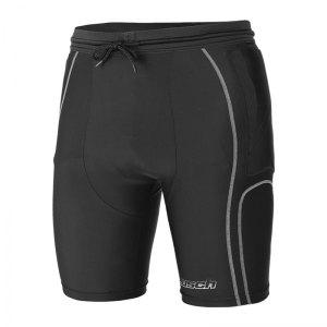 reusch-cs-short-padded-pro-xrd-schwarz-f700-sportbekleidung-torhueter-torspieler-torwart-3718530.jpg