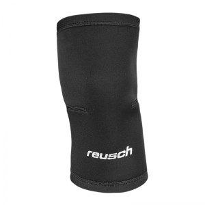 reusch-gk-compression-knee-support-f700-equipment-sonstiges-3777507.jpg