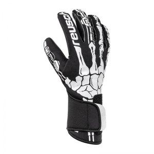 reusch-pure-contact-x-ray-tw-handschuh-f701-3870751-equipment-torwarthandschuhe-goalkeeper-torspieler-fangen.jpg
