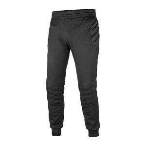 reusch-starter-pant-torwarthose-lang-kids-f700-torwarthose-keeper-torspieler-sportbekleidung-3726200.jpg