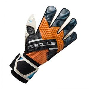 sells-wrap-elite-aqua-torwarthandschuh-schwarz-torhueter-goalkeeper-gloves-equipment-torwartzubehoer-men-sgp151612.jpg