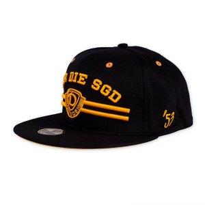 sg-dynamo-dresden-basecap-kappe-schwarz-gelb-baseballcap-hut-fanshop-artikel-kopfbedeckung-a2952.jpg