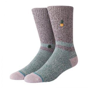 stance-butter-blend-slice-socks-schwarz-herren--bekleidung-freizeit-lifestyle-fitness-m556c18sli.jpg