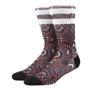 stance-sidestep-outtie-socks-schwarz-herren-socken-struempfe-teamsport-mannschaft-ausruestung-ausstattung-m556c17out.jpg