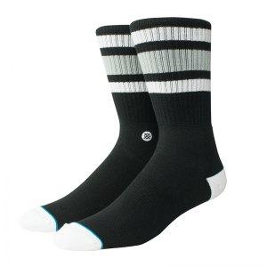 stance-uncommon-solids-boyd-4-socks-schwarz-lifestyle-textilien-socken-m556a18boy.jpg