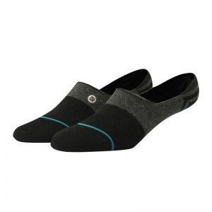 stance-uncommon-solids-gamut-3-pack-socks-schwarz-unterwaesche-kult-sportlich-alltag-freizeit-m115b17gtp.jpg