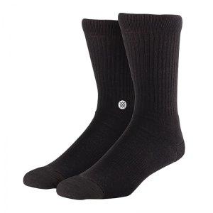 stance-uncommon-solids-icon-socks-3er-pack-schwarz-lifestyle-textilien-socken-m556d18icp.jpg