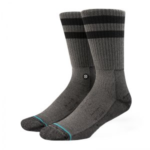stance-uncommon-solids-joven-socks-schwarz-lifestyle-socken-socke-freizeit-m556c17jov.jpg