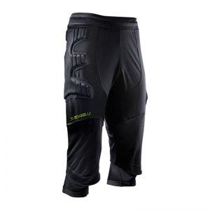 storelli-exoshield-gk-3-4-pants-hose-kids-schwarz-underwear-schutz-baselayer-bsgkpantsbky.jpg