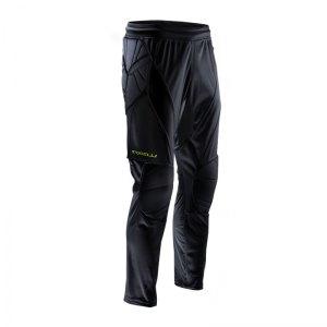 storelli-exoshield-gk-pants-hose-kids-schwarz-underwear-schutz-baselayer-exgkpantbky.jpg