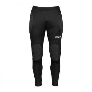 uhlsport-anatomic-torwarthose-f01-torhueterequipment-goalie-keeper-pants-1005618.jpg