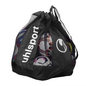 uhlsport-ballbag-balltasche-12-baelle-schwarz-f01-1004263-equipment-zubehoer.jpg