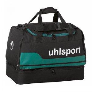 uhlsport-basic-line-2-0-30-l-spielertasche-f05-teambag-sportsbag-sporttasche-teamtassche-bag-1004245.jpg