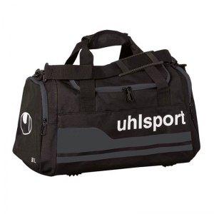 uhlsport-basic-line-2-0-30-l-sporttasche-f01-sporttasche-trainingstasche-transport-training-sportsbag-geraeumig-1004242.jpg