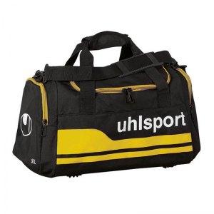 uhlsport-basic-line-2-0-30-l-sporttasche-f04-sporttasche-trainingstasche-transport-training-sportsbag-geraeumig-1004242.jpg