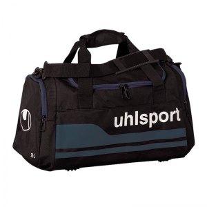 uhlsport-basic-line-2-0-30-l-sporttasche-f05-sporttasche-trainingstasche-transport-training-sportsbag-geraeumig-1004242.jpg