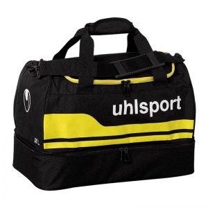 uhlsport-basic-line-2-0-50-l-spielertasche-f04-teambag-sportsbag-sporttasche-teamtassche-bag-1004246.jpg