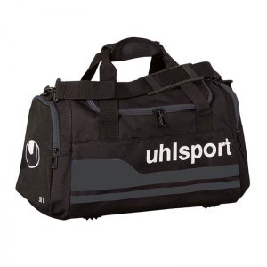 uhlsport-basic-line-2-0-50-l-sporttasche-f01-sporttasche-trainingstasche-transport-training-sportsbag-geraeumig-1004243.jpg