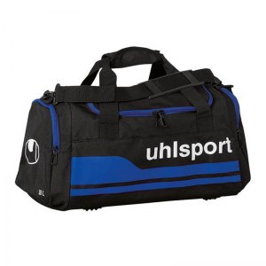 uhlsport-basic-line-2-0-50-l-sporttasche-f02-sporttasche-trainingstasche-transport-training-sportsbag-geraeumig-1004243.jpg