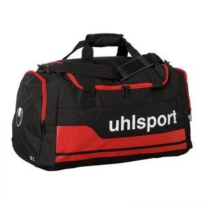 uhlsport-basic-line-2-0-50-l-sporttasche-f03-sporttasche-trainingstasche-transport-training-sportsbag-geraeumig-1004243.jpg