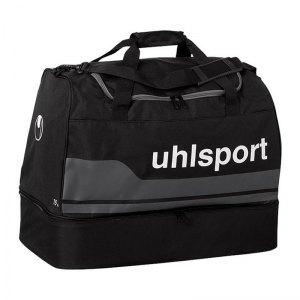 uhlsport-basic-line-2-0-75-l-spielertasche-f01-teambag-sportsbag-sporttasche-teamtassche-bag-1004247.jpg