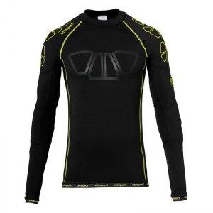 uhlsport-bionikframe-baselayer-schwarz-f01-1005636-underwear-langarm-unterziehhemd-longsleeve.jpg